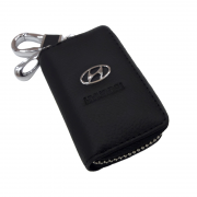 Чехол для ключей для Hyundai Santa Fe (2002 - 2005)