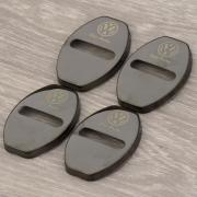 Накладки на петли дверей для Volkswagen Transporter T4 (92 - 2003)