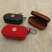 Чехол для ключей для Volkswagen Touareg (2010 - ...)