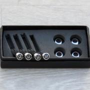 Кнопки блокировки замка дверей для Honda CR-V (2007 - 2011)
