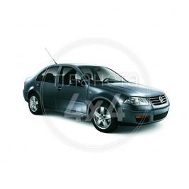 Volkswagen Bora (98 - 2005) аксессуары