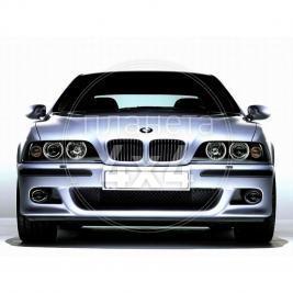 Тюнинг BMW 5-серия E39 (95 - 2003)