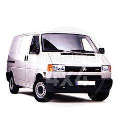 Volkswagen Transporter T4 (92 - 2003) аксессуары