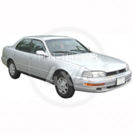 Toyota Camry 10 (1992 - 1996) аксессуары