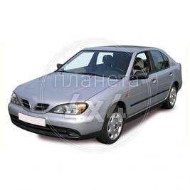 Тюнинг Nissan Primera P11 (1995 - 2002)