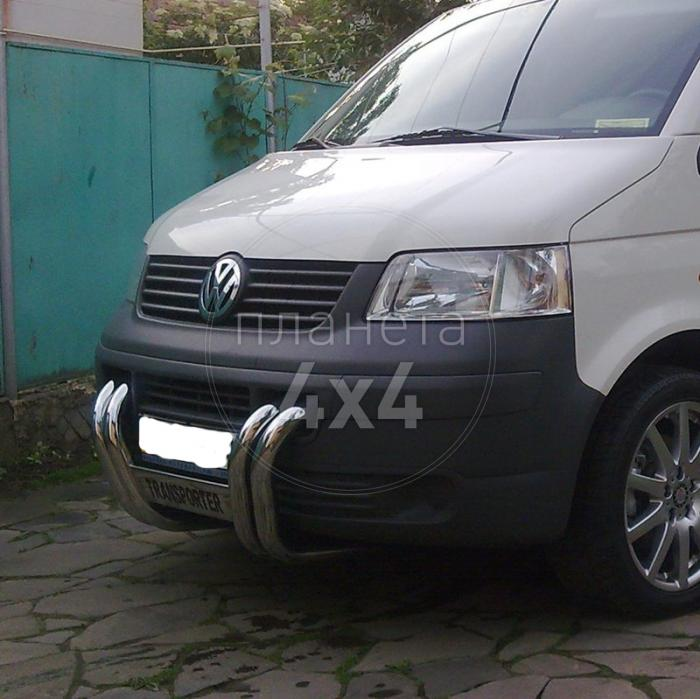 volkswagen transporter vw t5 2 0 tdi 180 edition 25 4motion dsg diesel best car review. Black Bedroom Furniture Sets. Home Design Ideas